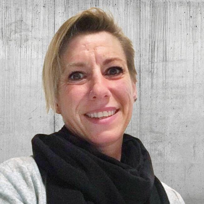 Claudia Dettwiler-Eichenberger