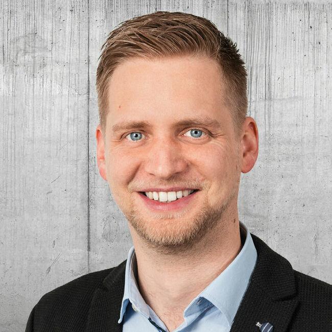 Martin Bättig